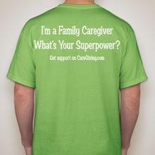 CareWear_Back_2