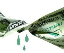 greed-public-domain