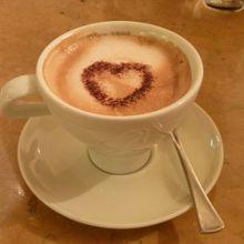 coffee-392031_640