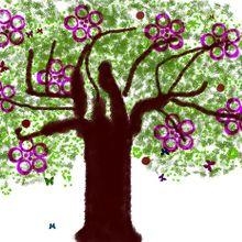 tree-53519_640