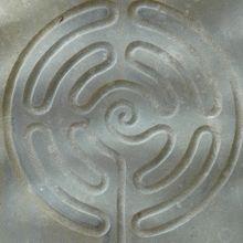 maze-56060_640
