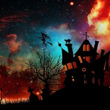 witchs-house-712259_640