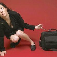 woman_stress_420-420x0