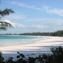 beach_bahamas