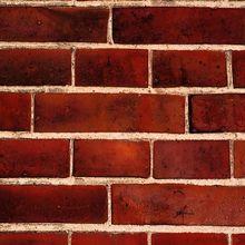 wall-328628_640