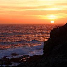 coastline-169166_640