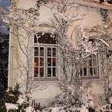 snow-224354_640