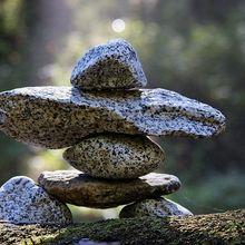 rocks-175585_640