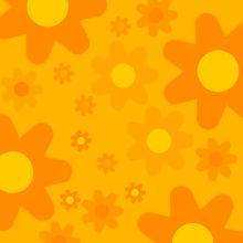 flower-power-835458_640