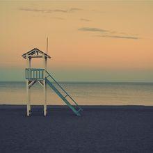 beach-677785_640