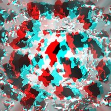 anaglyph-102548_640