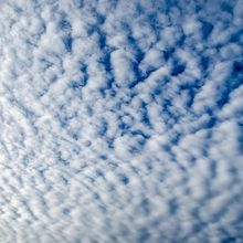 sky-314739_640