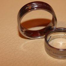 rings-249293_640