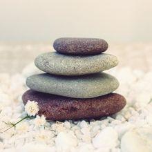 stones-1058367_640