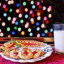 cookies-for-santa-584370_640