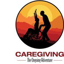 caregiver_mug_contest