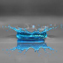 drop-of-water-597109_640
