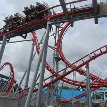 roller-coster-171798_640