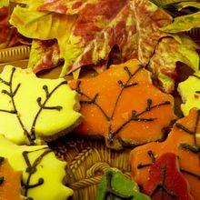 autumn-leaves-sugar-cookies