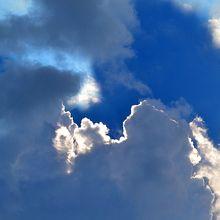 sky-1122413_640