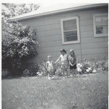 house in Billings Terri, Tom, Ann Schaffer 001