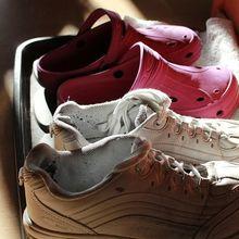 shoes-272922_640