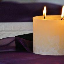 candle-535149_640