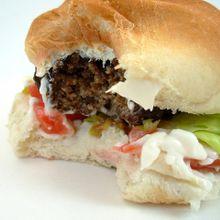 hamburger-350090_640