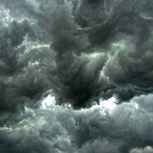 thunderstorm-567678_640
