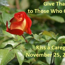 Kiss_a_Caregiver