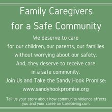 familycaregiversforsafecommunities (2)