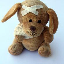 teddy-242848_640