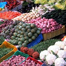 colorful-fruits-and-vegetables-public-domain-thumb-395x296
