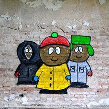 graffiti-84707_640