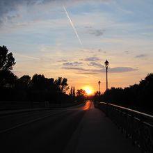 sunset-79875_640