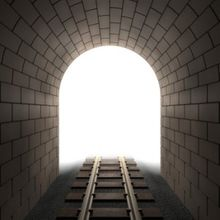 light-at-the-end-of-the-tunnel-300x300
