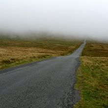 mist-641433_640
