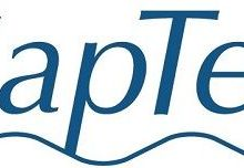 captel_logo__400_wide