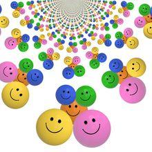 smiley-432567_640