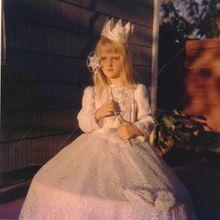 Princess Mel 2