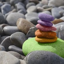 stones-1372677_640(1)