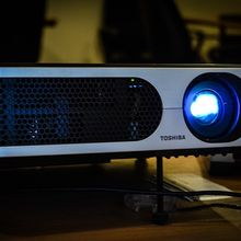 projector-428665_640