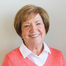 Photo: Karen Mulder, 2019 National Caregiving Conference Presenter
