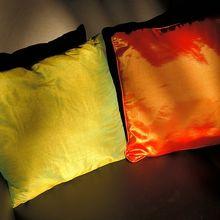 pillow-232116_640
