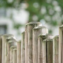 fence-470221_640