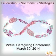 virtual_caregiving_conference