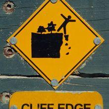 cliff-edge1
