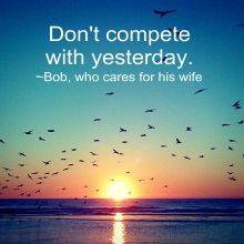 dont_compare-346460