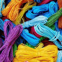 cords-102685_640