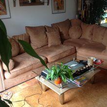 living-room-498980_640